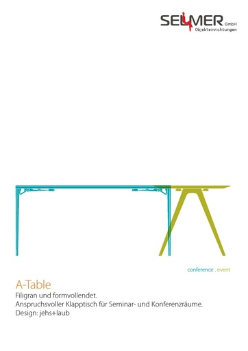 A-Table_Selmer.pdf